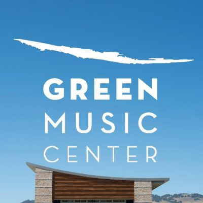 2017.11.18:  Green Music Center:  Counting Crows Fire Relief Benefit