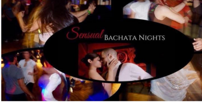 2017.11.06:  Bachata Lab Productions Holds Fire Relief Fundraiser