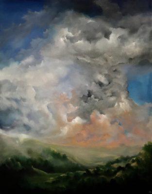 Jackie Lee Art