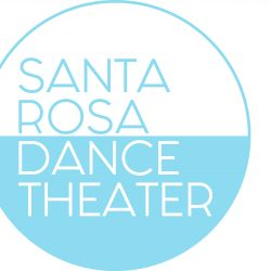 Santa Rosa Dance Theater