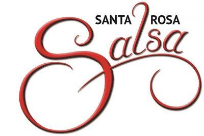 Santa Rosa Salsa