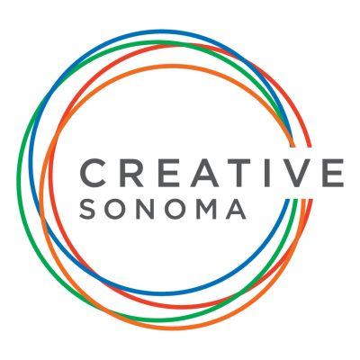 VOLUNTEER OPPORTUNITY: Creative Sonoma iReporter