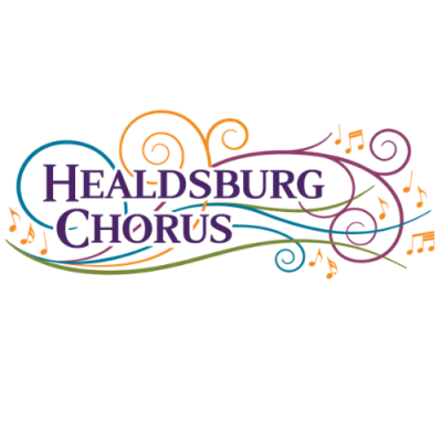 POSITIONS OPEN:  Healdsburg Chorus Director; Accompanist
