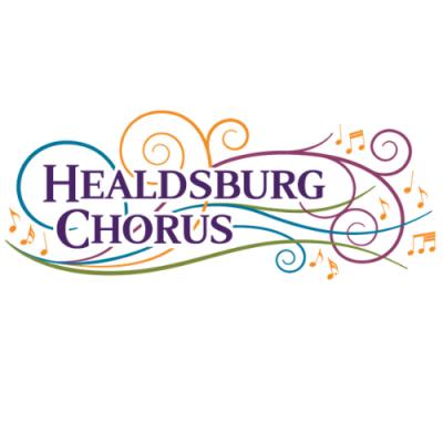 POSITIONS OPEN:  Healdsburg Chorus Director; Accom...
