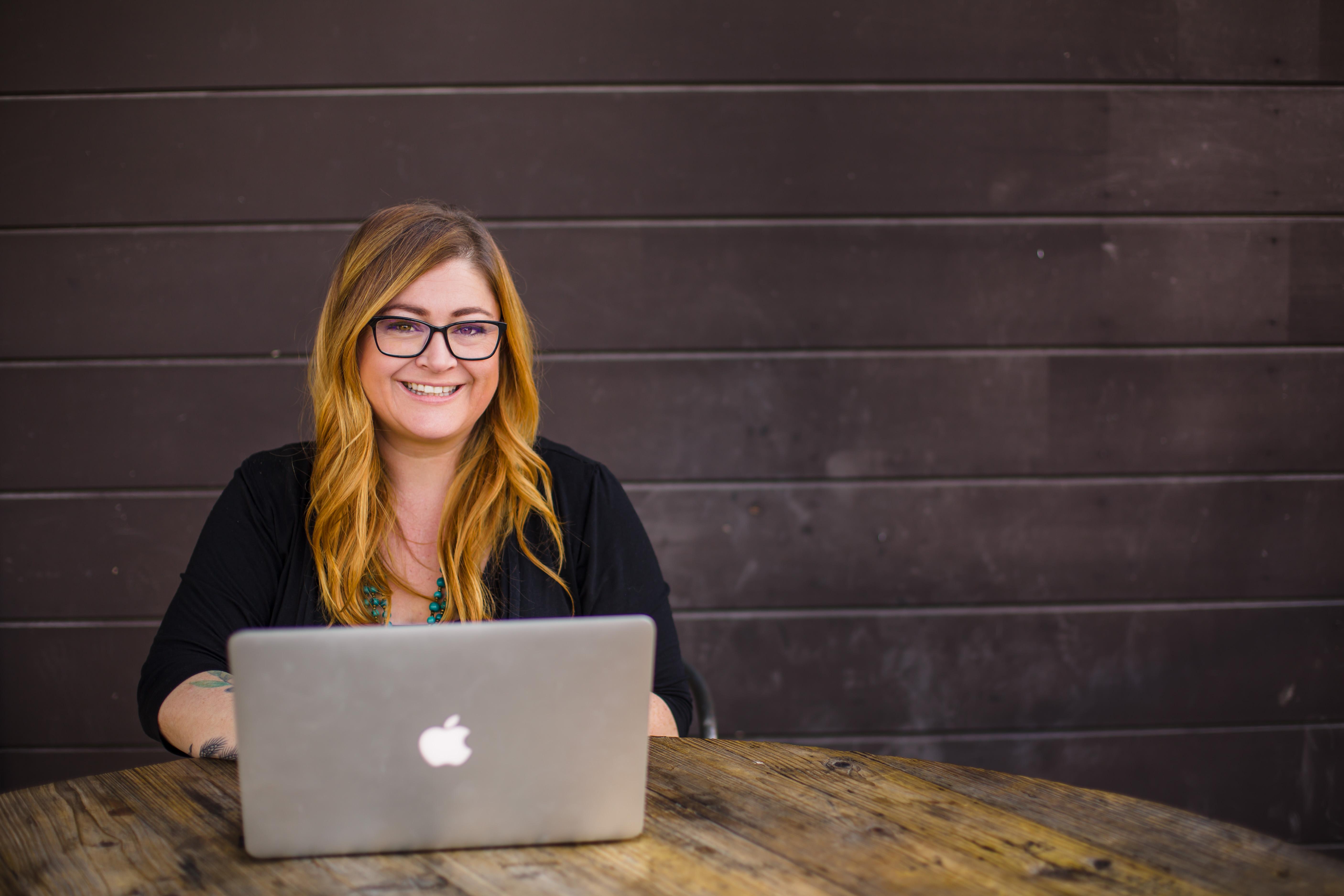 No Money Required Best Senior Online Dating Website