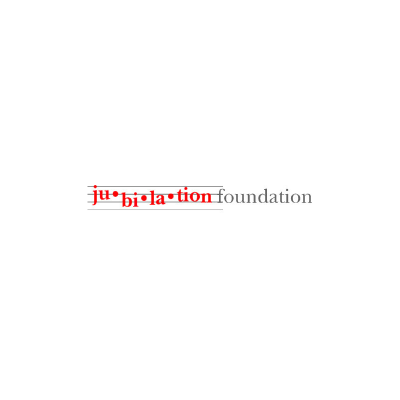 FUNDING OPPORTUNITY: Jubilation Foundation Invites Applications for 2019 Music and Dance Projects
