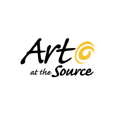 CALL FOR ARTISTS: Art at the Source 25th Annual Spring Open Studio Event