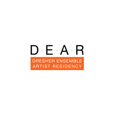 CALL TO CREATIVES: Residency at The Dresher Ensemble Artist Residency