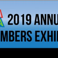 CALL FOR ARTISTS: 2019 Member's Exhibit