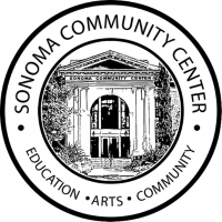 JOB OPPORTUNITY: Executive Director of Sonoma Community Center