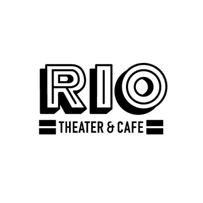 FOR RENT:  Lease the Rio Theater in Monte Rio!