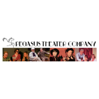 AUDITIONS: Pegasus Theater Company