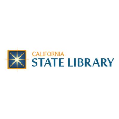 FUNDING OPPORTUNITY: California Civil Liberties Grant Program Open
