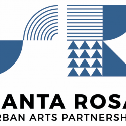Santa Rosa Urban Arts Partnership
