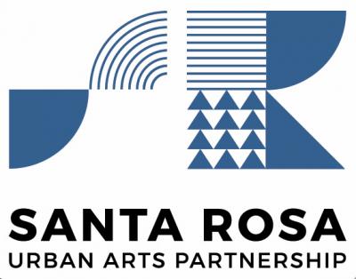 Santa Rosa Urban Arts Partnership