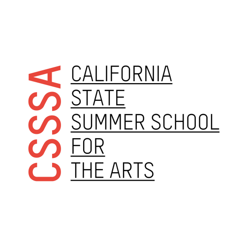 YOUTH OPPORTUNITY: California Summer School for the Arts Program