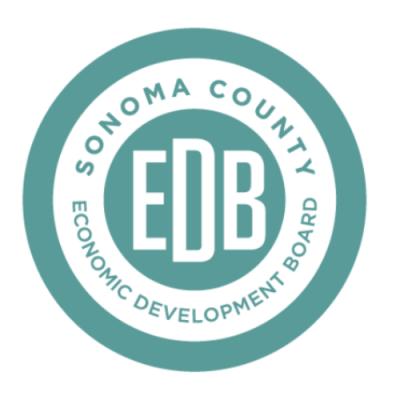 FELLOWSHIP: Economic Development Recent Graduate Fellowship