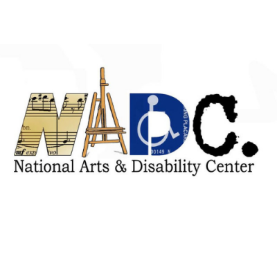 FUNDING NOW AVAILABLE: Arts and Accessibility Prog...