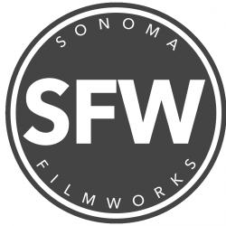 Sonoma FilmWorks