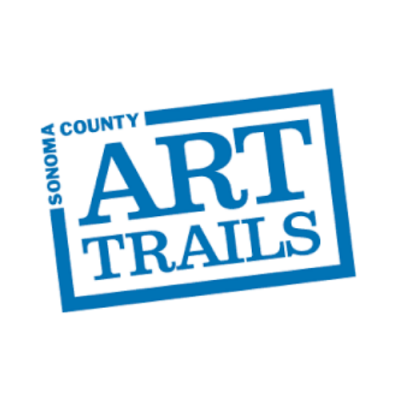 CALL FOR ARTISTS: Info Meeting about Art Trails