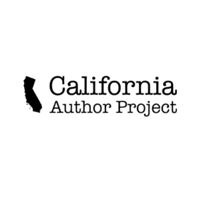 CALL TO LITERARY ARTISTS: Published Indie Books Contest
