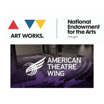 YOUTH OPPORTUNITY: Musical Theater Songwriting Challenge
