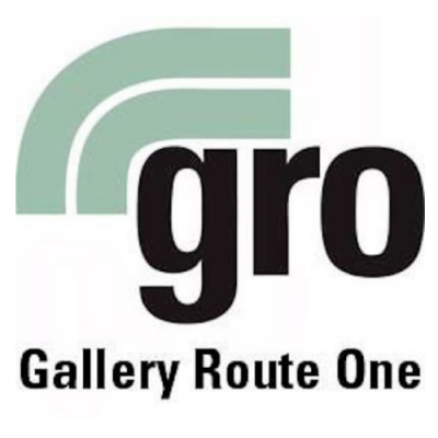 CALL FOR ARTISTS: Gallery Artist Members
