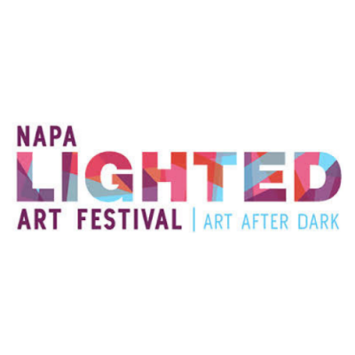 CALL TO ARTISTS: Napa Lighted Art Festival