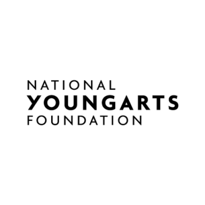 YOUTH OPPORTUNITY: National Arts Competition