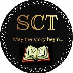 Storybook Children's Theatre Creative Arts Academy...