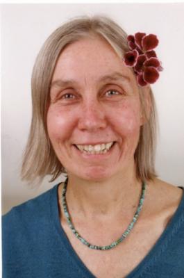 Janet Greene