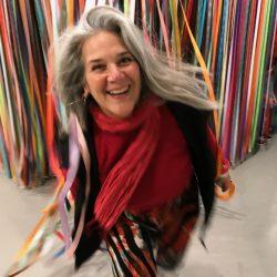 Sandra Novia