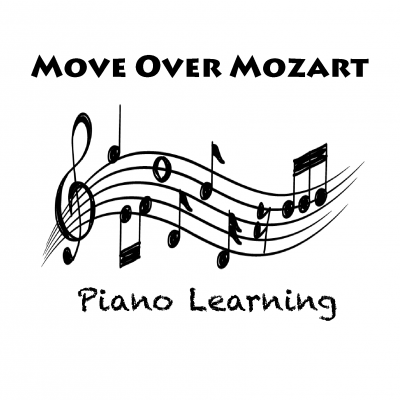 Assistant Piano Instructor (Sonoma County)