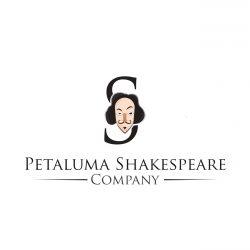 Petaluma Shakespeare Company