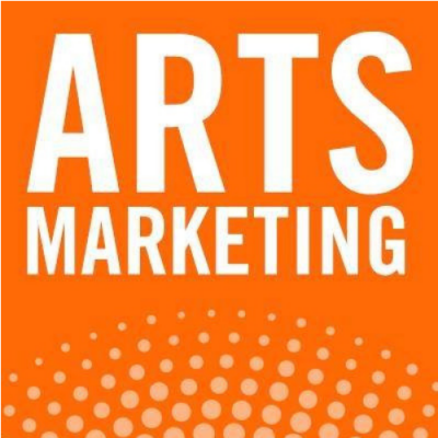 2019 Arts Marketing National Conference