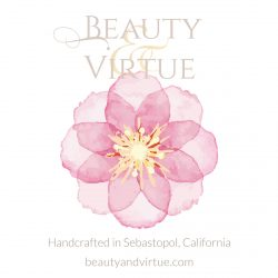 Beauty & Virtue