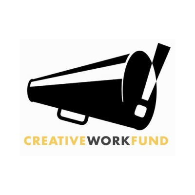 FREE WEBINAR: How to Apply to the Creative Work Fund | November 6
