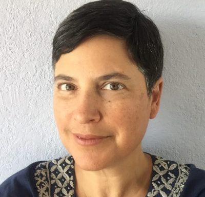 Nicole R. Zimmerman