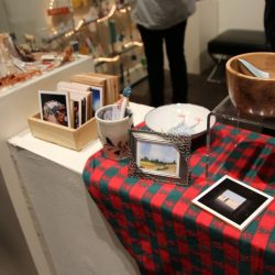 18th Annual Gift Gallery