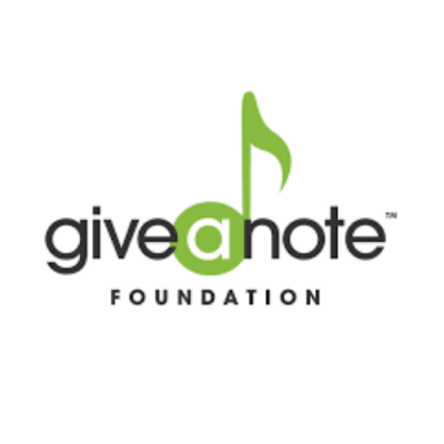 FUNDING OPPORTUNITY: Music Education Innovator Awa...