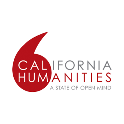 FUNDING OPPORTUNITY: Humanities for All Quick Grant
