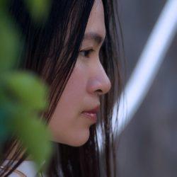 Yuka Yu
