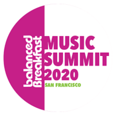 PROFESSIONAL DEVELOPMENT: Music Summit 2020