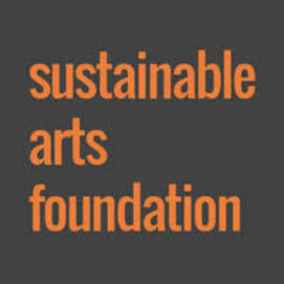 FUNDING OPPORTUNITY: Artists and Writers with Children Grants