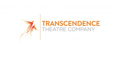Summer Theater Interns Wanted! (Tech, Box Office, House Management, Marketing, Costumes..etc)