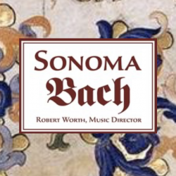 Sonoma Bach
