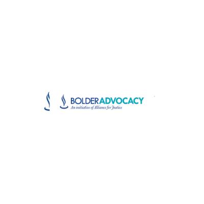 PROFESSIONAL DEVELOPMENT: Speaking Out Webinars