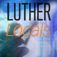 Luther Locals