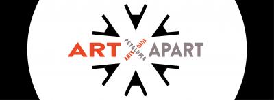 Art Apart