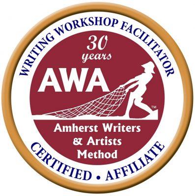 Write Around the World with AWA